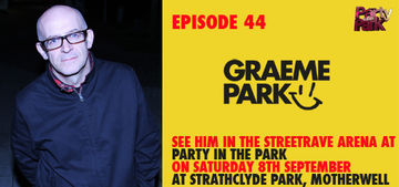 2012-09-03 - Graeme Park - Colours Radio Podcast 44.jpg