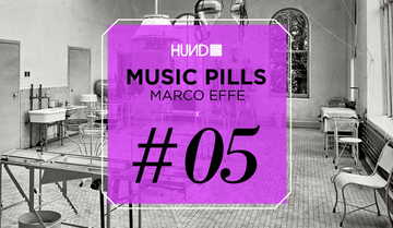 2013-02-07 - Marco Effe - Hund Music Pills 05.png