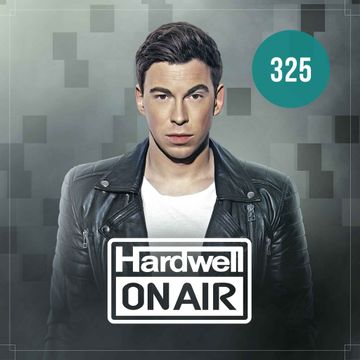 2017-07-14 - Hardwell - On Air (HOA 325).jpg