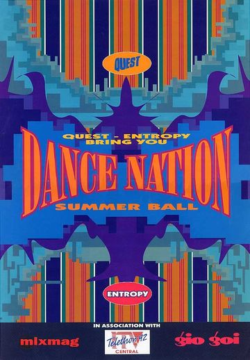 1992-07-18 - Dance Nation - Summer Ball, Weston Park, Shropshire -1.jpg