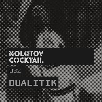 2012-05-12 - Dualitik - Molotov Cocktail 032.jpg
