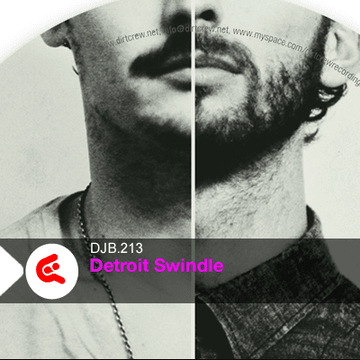 2012-07-17 - Detroit Swindle - DJBroadcast Podcast 213.png
