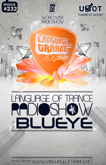 2013-11-09 - BluEye - Language Of Trance 232.jpg