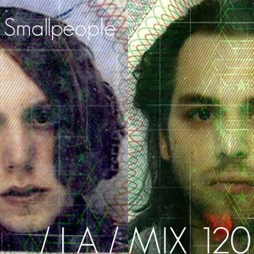2013-11-20 - Smallpeople - IA Mix 120.jpg
