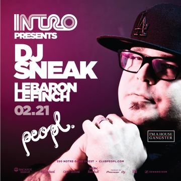 2014-02-21 - DJ Sneak @ Peopl.jpg