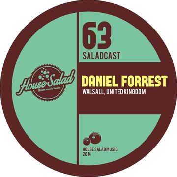 2014-03-07 - Daniel Forrest - House Salad Podcast 063.jpg