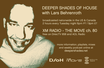 2007-07-31 - Lars Behrenroth, JoJo Flores - Deeper Shades Of House 204.png