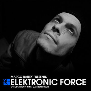 2011-06-16 - Cari Lekebusch - Elektronic Force Podcast 029.jpg