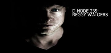 2014-02-27 - Reggy Van Oers - Droid Podcast (D-Node 235).jpg