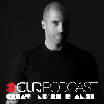 2010-03-08 - Chris Liebing - CLR Podcast 054.jpg