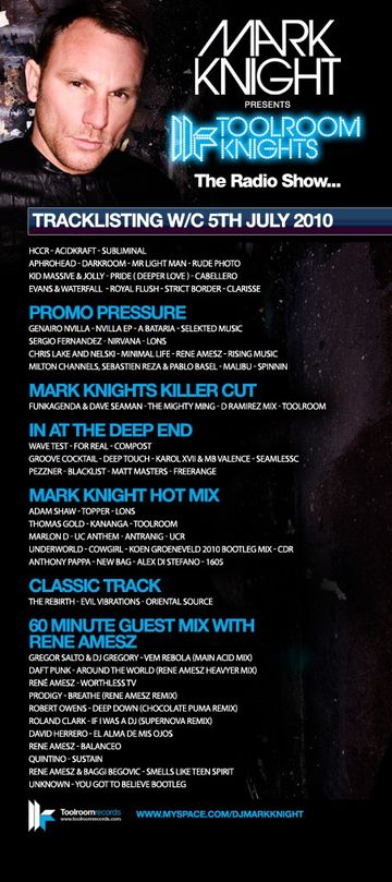 2010-07-05 - Mark Knight, Rene Amesz - Toolroom Knights.jpg