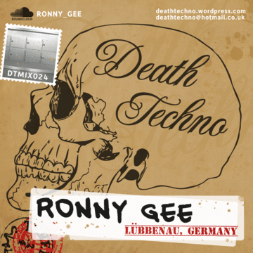 2011-05-08 - Ronny Gee - Death Techno 024.png