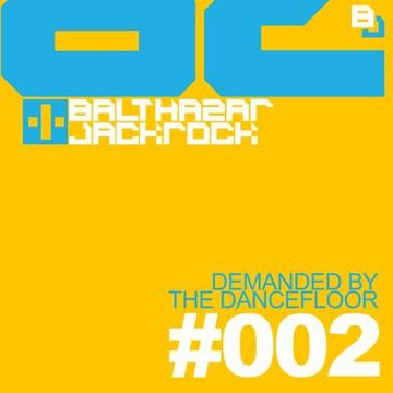2012-04 - Balthazar & JackRock - Demanded By The Dancefloor 002.jpg