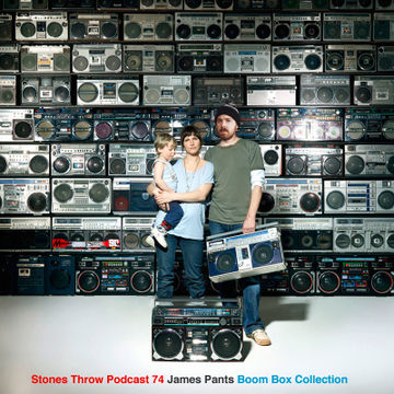 2012-05-19 - James Pants @ Hamburg Museum of Arts & Science (Stones Throw Podcast 74, Boom Box Collection, 2012-05-20).jpg