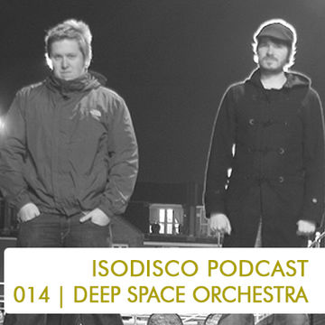 2012-06-19 - Deep Space Orchestra - Isodisco Mix 15.jpg