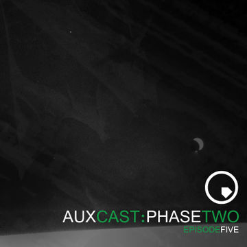 2013-03-24 - ASC, Bvdub, Sam KDC - Auxcast Phase Two Episode 5.jpg