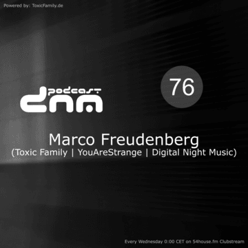 2018-07-04 - Marco Freudenberg - Digital Night Music Podcast 076.png