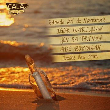 2012-11-24 - Ibiza Transfer - Opening Session, Cala Restaurante & Lounge -2.jpg