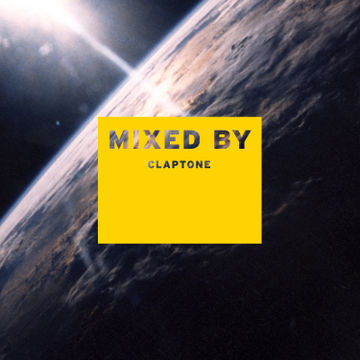 2013-09-10 - Claptone - Mixed By.jpg