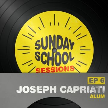 2014-08-12 - Joseph Capriati - Sunday School Sessions 006.jpg