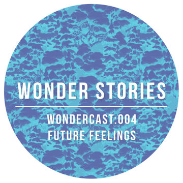 2014-12-15 - Future Feelings - Wondercast 004.jpg