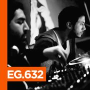 2017-05-22 - In2Deep - Electronic Groove Podcast (EG.632).jpg