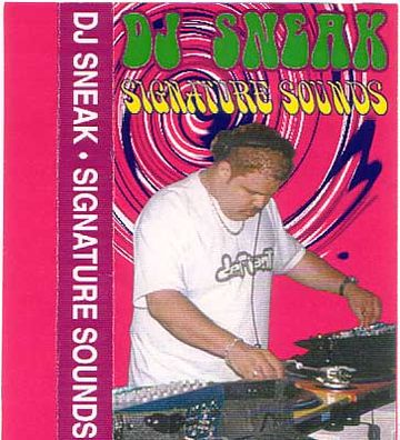 DJSneak SigSounds.jpg
