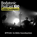 2011-02-24 - Scribble Sound System - Bodytonic Podcast 100.png