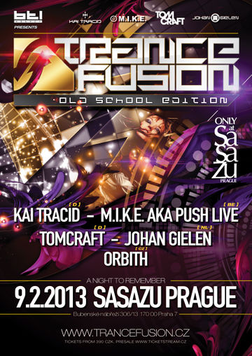 2013-02-09 - Trancefusion - Old School, SaSaZu.jpg