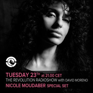2013-07-23 - Nicole Moudaber - The Revolution Radioshow, Ibiza Global Radio.jpg