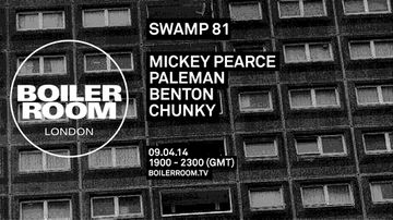 2014-04-09 - Boiler Room London x Swamp 81 DJ Set.jpg