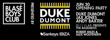 2014-06-30 - Blasé Boys Club Opening Party, Sankeys.png