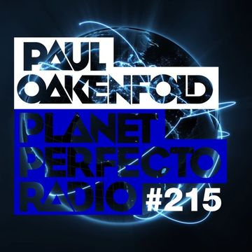 2014-12-15 - Paul Oakenfold, 2Symmetry - Planet Perfecto 215, DI.FM.jpg