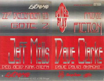 1995-12-22 - Jeff Mills @ Extreme Fiction Gate 2, Affligem, Belgium.jpg