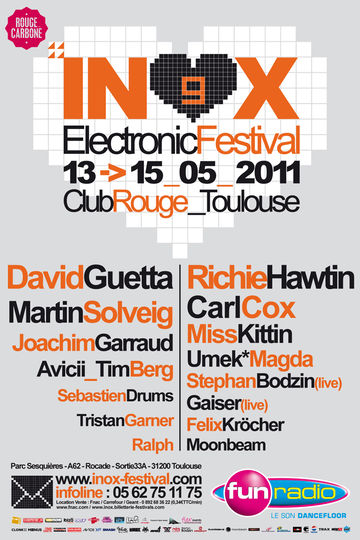 2011-05-1X - Inox Electronic Festival, Club Rouge.jpg