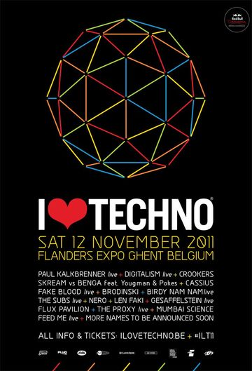 2011-11-12 - I Love Techno.jpg
