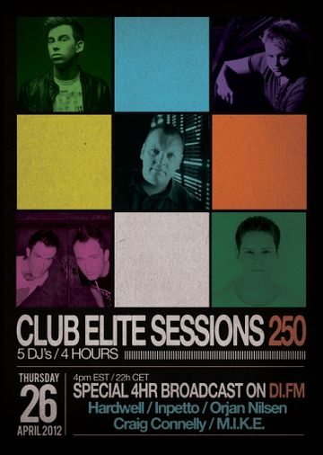 2012-04-26 - VA - Club Elite Sessions 250.jpg