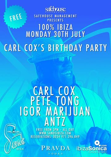 2012-07-30 - Carl Cox @ Birthday Party, Sands.jpg