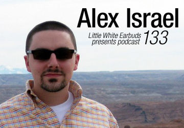 2012-08-20 - Alex Israel - LWE Podcast 133.jpg