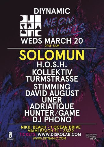 2013-03-20 - Diynamic Neon Nights, Nikki Beach, WMC.jpg
