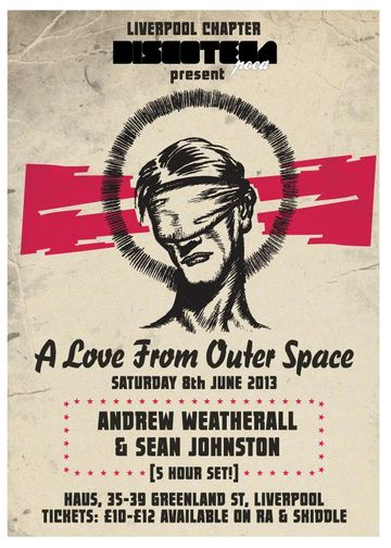 2013-06-08 - A Love From Outer Space, Haus.jpg