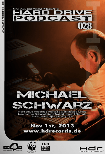 2013-11-01 - Michael Schwarz - Hard Drive Podcast 028.png