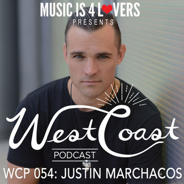 2017-09-07 - Justin Marchacos - West Coast Podcast 054.jpg
