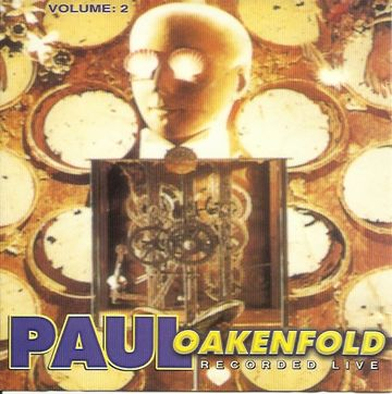 -(2000.02.xx) Paul Oakenfold - Recorded Live Vo -2.jpeg