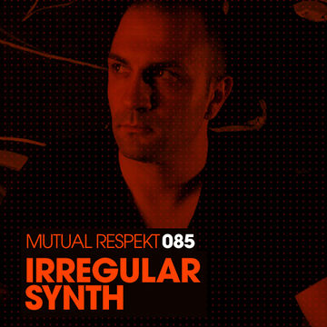 2013-03-08 - Irregular Synth - Mutual Respekt 085.jpg