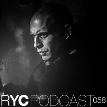 2014-02-13 - CTRLS - RYC Podcast 058.jpg