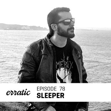 2014-06-13 - Sleeper - Erratic Podcast 78.jpg