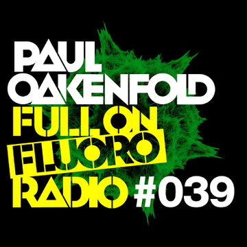 2014-07-22 - Paul Oakenfold - Full On Fluoro 039.jpg