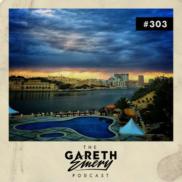2014-09-22 - Gareth Emery - The Gareth Emery Podcast 303.jpg