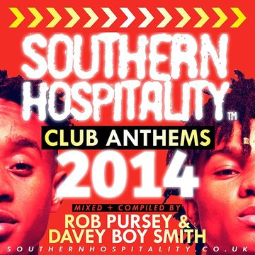 2014-12-16 - Rob Pursey & Davey Boy Smith - Southern Hospitality Club Anthems 2014.jpg